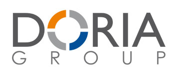 """Da anni di esperienza nasce """"Doria Group"""""""