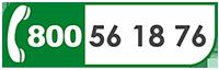 numero_verde-ridotto