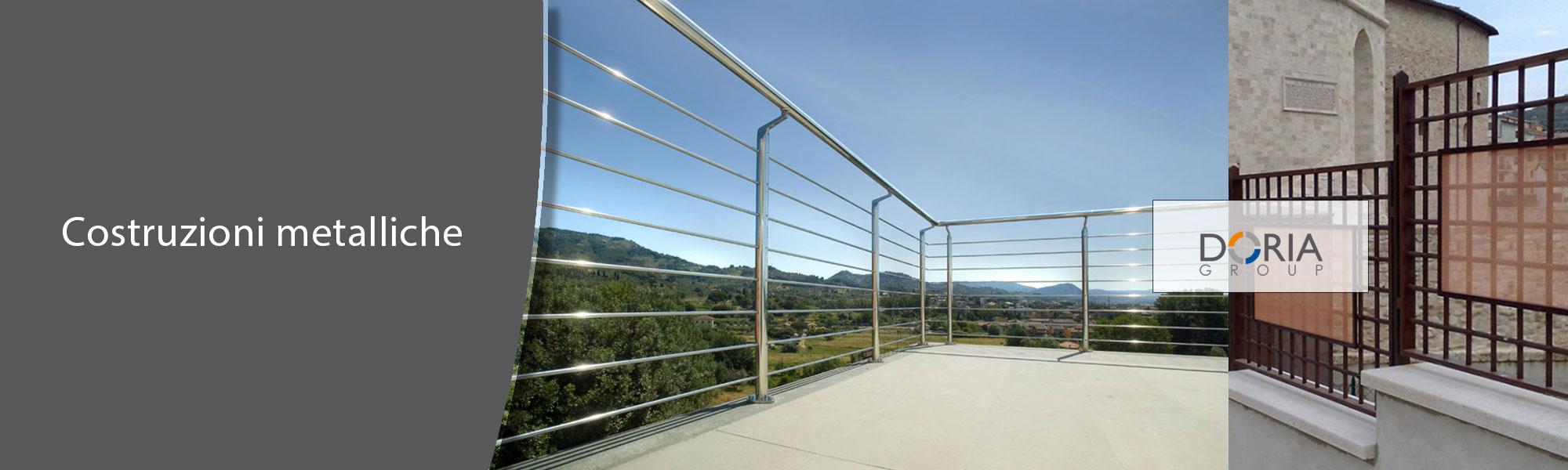 slide-costruzioni-metalliche