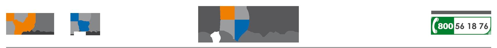 Doria Group – Infissi Pvc – Alluminio – Acciaio – Legno – Costruzioni Metalliche – Porte – Finestre – Box Cavalli – Catanzaro – Calabria
